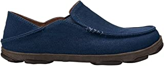 Best fold down heel shoes Reviews