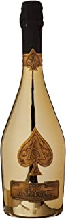 Armand de Brignac Gold Brut Champagner, 750 ml