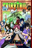 Fairy Tail - Tome 24 - Pika - 02/05/2012