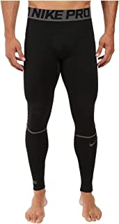 Nike Men's Pro Hyperwarm Tight