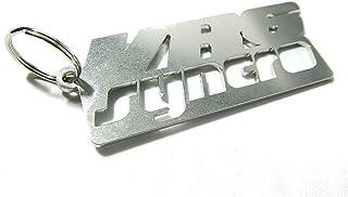 Suchergebnis Auf Für Corrado Merchandiseprodukte Auto Motorrad