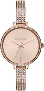 Michael Kors Watches Jaryn Watch