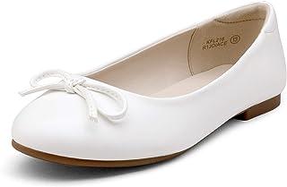 DREAM PAIRS کفش مجلسی دخترانه کفش مجلسی مد باله