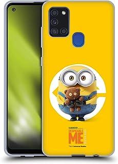 Amazon.fr : Coque Minion - Téléphones portables et accessoires ...