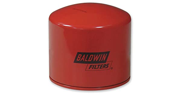 Baldwin Heavy Duty BT9561 Spin-On Hydraulic Filter
