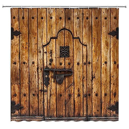 Duschvorhang Lustiges Motiv Transparente Pigment-Wasser-Whirlpool-Windfilter-Zähne Duschvorhang Für Fenster Decorative Bathroom Accessories 150*180Cm Top Qualität Wasserdicht, Anti-Schimmel-Effek