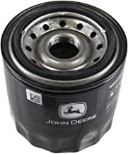 John Deere Original Equipment Oil Filter #M806419
