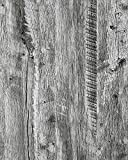 Papel pintado con efecto de madera gris autoadhesivo para muebles, 45 × 1000 cm, papel de madera gris, papel de plástico extraíble, vinilo impermeable, para dormitorio, cocina