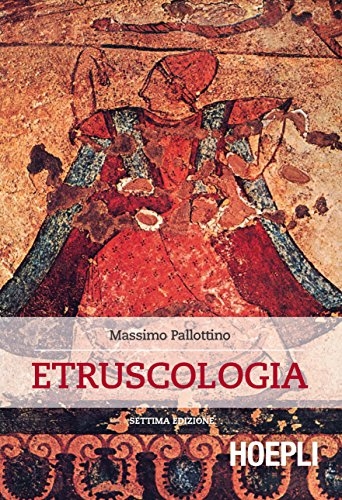 Etruscologia