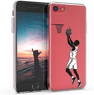 Amazon.it: cover iphone 6 basket: Elettronica