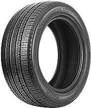 Pirelli Scorpion Verde All Season Touring Tire - 265/50R20 107V