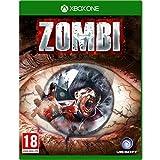 Ubisoft Zombi, Xbox One Básico Xbox One vídeo - Juego (Xbox One, Xbox One, Supervivencia / Horror, M (Maduro))