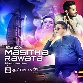 Masitha Rawata
