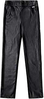 Best guess leather pants Reviews