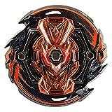 Beyblade Burst Juego Giroscopios De Combate 4D Fusion Modelo Lanzador De Aceleración Gyro Juguete De Regalo para Niños