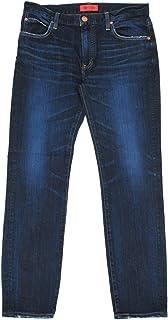 (レッドカード)redcard デニムパンツ メンズ スキニージーンズ インディゴ 正規取扱店