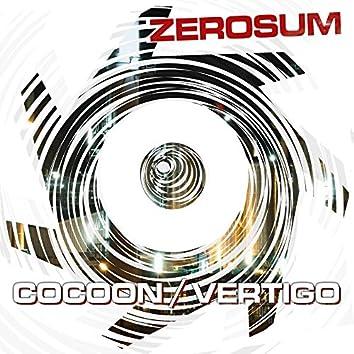 Cocoon / Vertigo