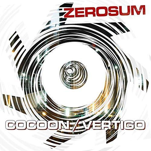 Zerosum