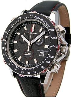 emporium watches