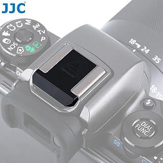 Gadget Place High Precision 2-Vial Spirit Level for Canon PowerShot SX60 HS SX60HS