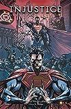 Injustice Año 2 vol. I