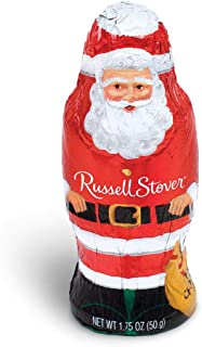 Best russell stover assorted chocolates 1.75 oz Reviews