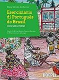 Eserciziario di Português do Brasil. Con soluzioni. Livelli A1-B1