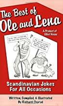 The Best of Ole and Lena