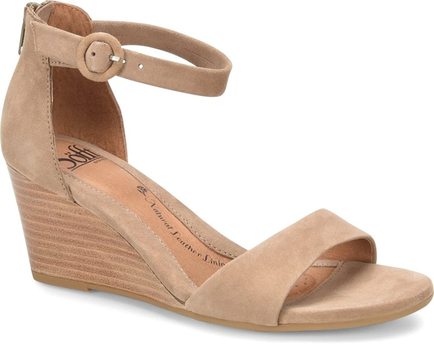 Sofft - Womens - Marla