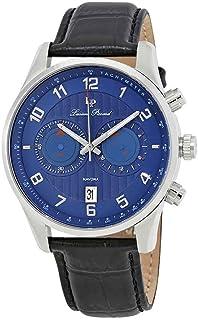 Navona GMT Chronograph Men's Watch 11187-03