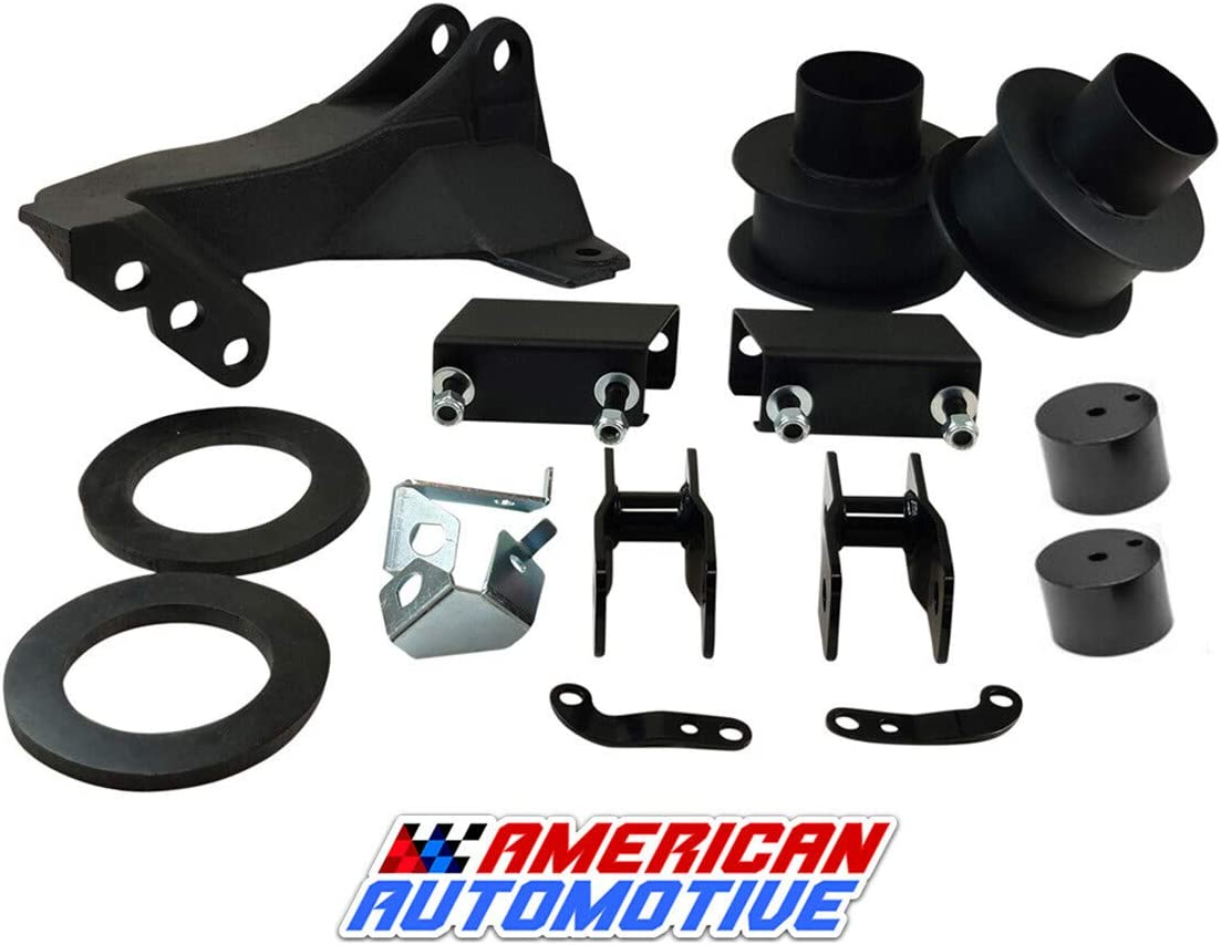 American sale Automotive Fits F250 F350 Now free shipping F450 3