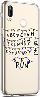 Disegni Di Natale Tumbrl.Amazon It Tumblr Accessories Custodie E Cover Accessori