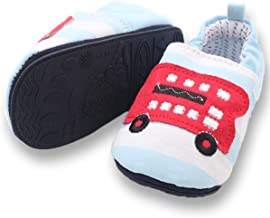Baby Girls Shoes Infant Toddler Moccasins Tassel Bowknot Newborn Crib Shoes