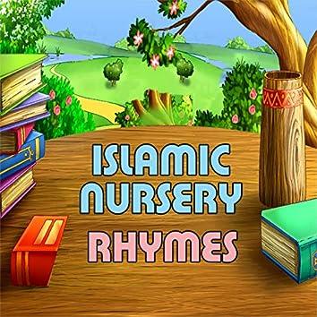 Islamic Nursery Rhymes