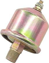 XtremeAmazing Oil Pressure Sender Sensor Sending Unit for Volvo Penta Mercruiser 3.0 4.3 5.0 5.7