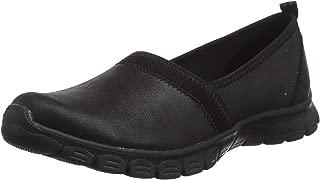 EZ Flex 3.0 Songful Womens Slip On Sneakers