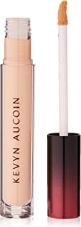 Kevyn Aucoin The Etherealist Super Natural Concealer (Light Neutral Peach)