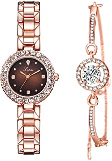 Relógios de Pulso Femininos