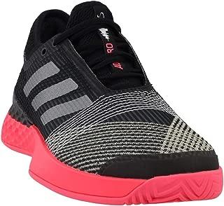 Men's Adizero Ubersonic 3 Tennis Shoe
