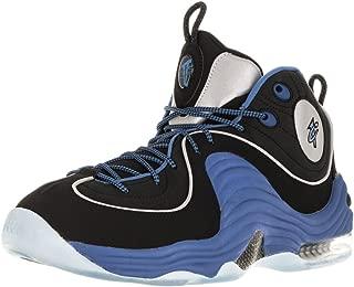Men's Air Penny II Basketball Shoe