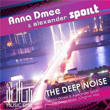 The Deep Noise