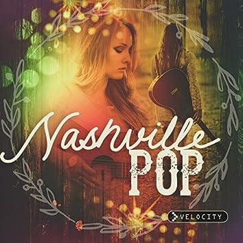 Nashville Pop