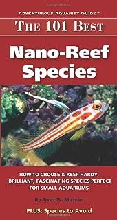Best nano aquarium marin Reviews