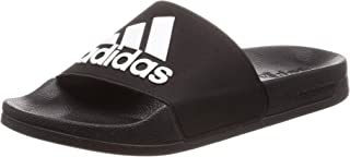 adidas Adilette Shower, Tongues Homme, OS