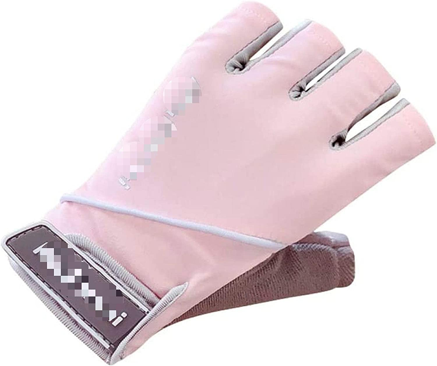 Sport Gloves Fitness Department store Cycling Gym Ranking TOP7 Tr Weightlifting Workout Sports