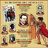 Maria Sol - Zaruela en Dos Actos (Cuchillo Español)