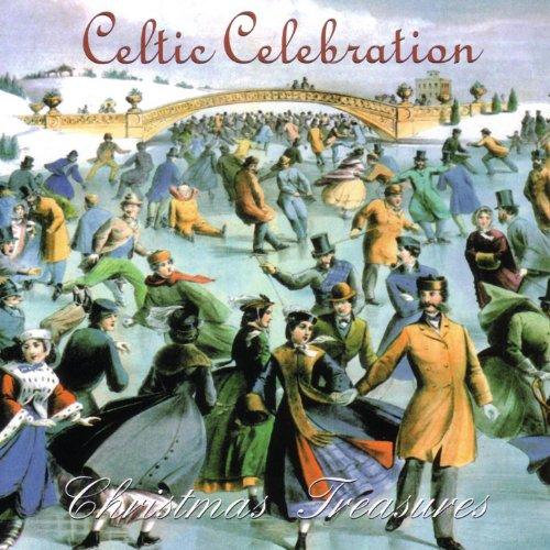Celtic Alleluia O'carolan's Air