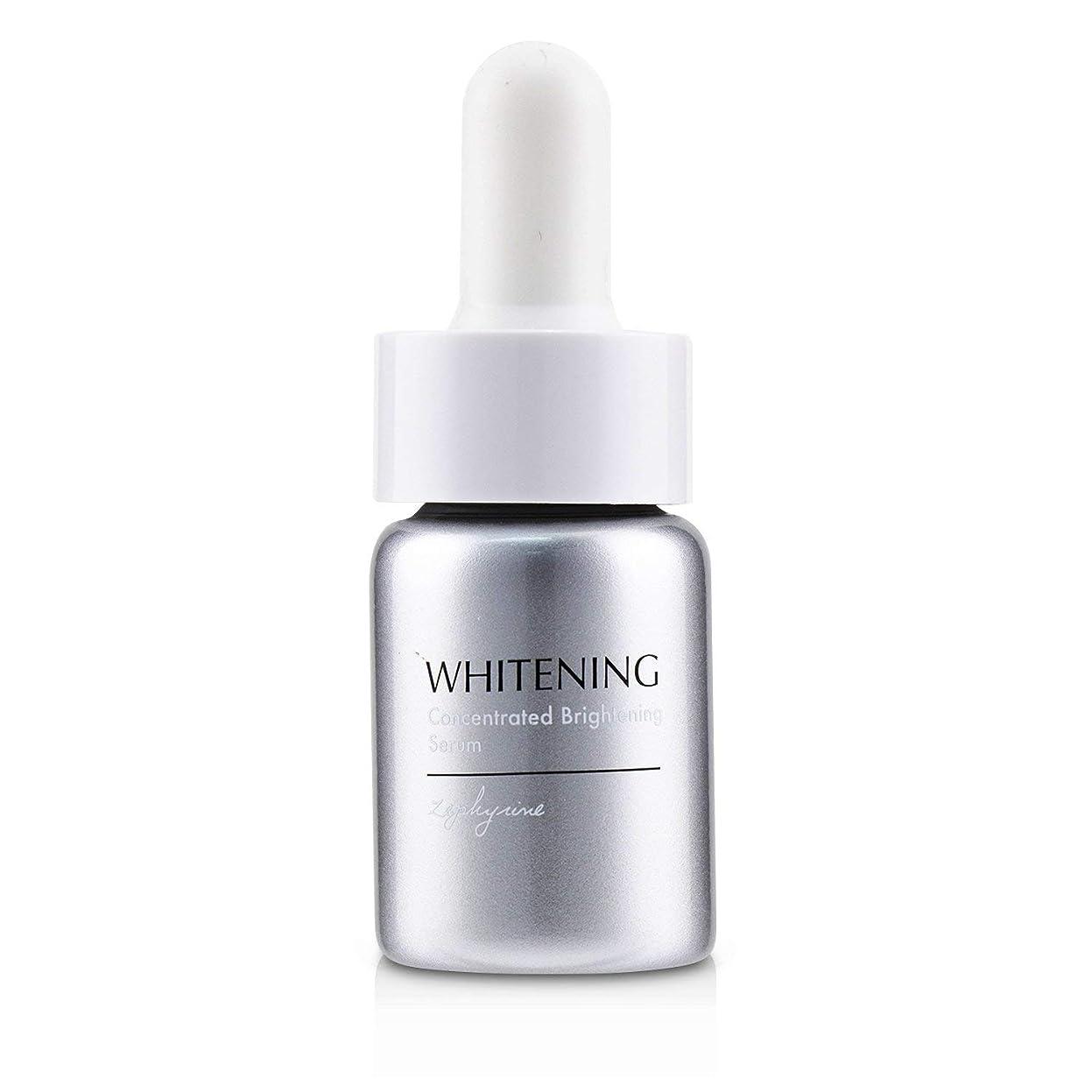 アカデミープランター異形Zephyrine Concentrated Brightening Serum 12ml/0.4oz並行輸入品