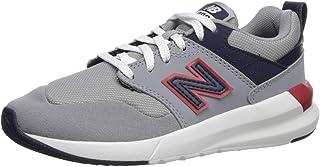 Kids' 009 V1 Alternative Closure Sneaker