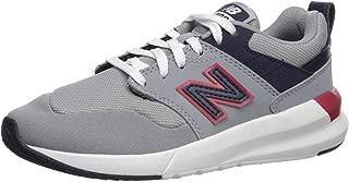 Kids' 009 V1 Sneaker